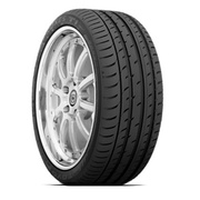 Toyo Proxes T1 Sport 205/50R17