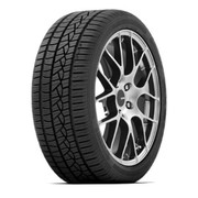 Continental PureContact 225/55R17