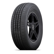 Ironman RB-12 205/70R15