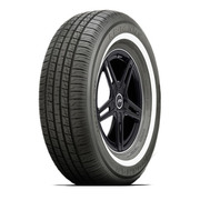 Ironman RB-12 NWS 205/70R15