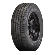 Ironman Radial A/P 235/65R17
