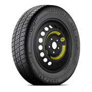 Goodyear Radial Spare