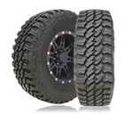 Pro Comp Radial XTreme M/T