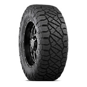 Nitto Ridge Grappler 265/70R18