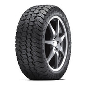 Kumho Road Venture AT KL78 275/55R20