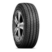 Nexen Roadian CT8 HL 245/75R16