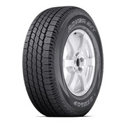 Dunlop Rover H/T 235/65R17