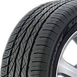 Dunlop SP Sport Signature (H- or V-Speed Rated) 225/45R18