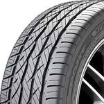 Dunlop SP Sport Signature (W- or Y-Speed Rated) 225/45R18