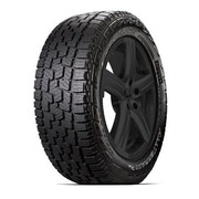 Pirelli Scorpion All Terrain Plus 245/65R17