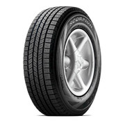 Pirelli Scorpion Ice & Snow Run Flat