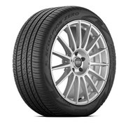 Pirelli Scorpion Zero All Season Plus 245/60R18