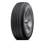 Falken Ziex S Tz05 Tires