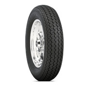 Mickey Thompson Sportsman Front 28X7.50R15