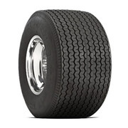 Mickey Thompson Sportsman Pro 33X19.50R15