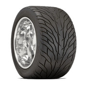 Mickey Thompson Sportsman S/R Radial