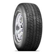 Mickey Thompson Sportsman S/T 225/70R15