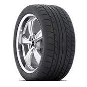 Mickey Thompson Street Comp 245/40R18
