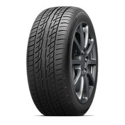 Uniroyal Tiger Paw GTZ All Season 2 245/45R17