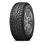 Uniroyal Tiger Paw Ice and Snow 3 215/55R17