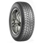 Uniroyal Tiger Paw Ice and Snow II 205/65R15
