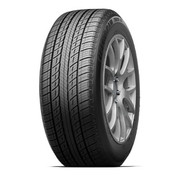 Uniroyal Tiger Paw Touring A/S 255/40R19