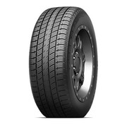 Uniroyal Tiger Paw Touring NT 205/50R17