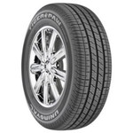 Uniroyal Tiger Paw Touring TT 185/60R14