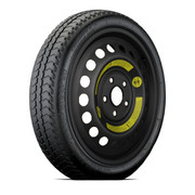 Bridgestone Tracompa-3 105/70R15