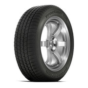 BFGoodrich Traction T/A 215/60R17