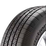 BFGoodrich Traction T/A Spec 235/65R17
