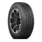 31x10 50r15 Tires >> 31x10 50r15 Tires