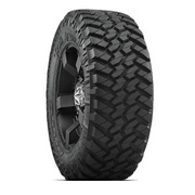 Nitto Trail Grappler M/T 265/70R17