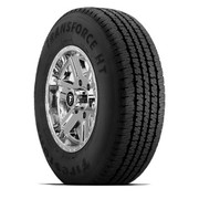 Firestone Transforce HT 245/70R17