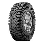 35 Inch Tires