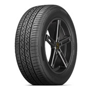Continental TrueContact Tour 225/55R17