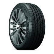 Bridgestone Turanza QuietTrack 235/60R17