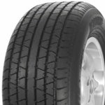 Avon Turbospeed CR27 255/65R15