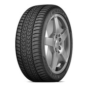 Goodyear Ultra Grip 8 Performance 285/45R20