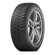 Goodyear Ultra Grip Ice WRT 245/60R18