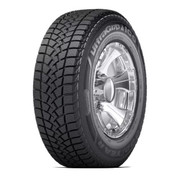 Goodyear Ultra Grip Ice WRT LT 265/70R17