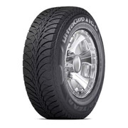 Goodyear Ultra Grip Ice WRT SUV 265/60R18
