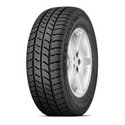 Continental VancoWinter 2 225/55R17