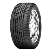 Hankook Ventus AS RH07 255/55R18