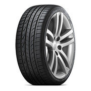 Hankook Ventus S1 noble2 255/50R20