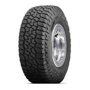 285 60r20 In Inches >> 285 60r20 Tires