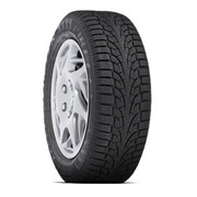 Pirelli Winter Carving Edge Run Flat 245/45R19