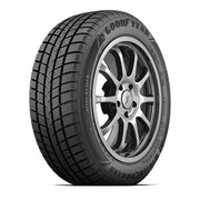 Goodyear WinterCommand 235/60R17