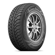 Goodyear WinterCommand SUV 265/70R17
