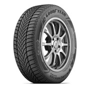 Goodyear WinterCommand Ultra 195/65R15